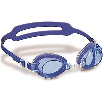 Swimline 93091SL Aruba Kids Goggle with Case 93091