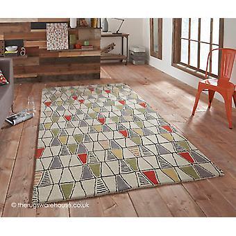 ECHO tapijt