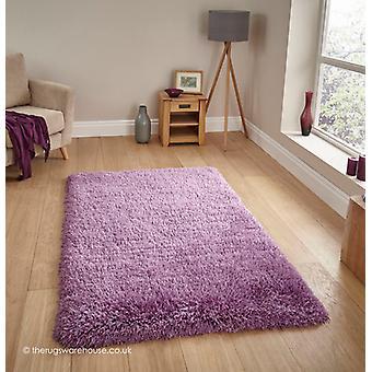 Montana Lila tapijt