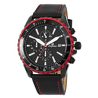 Burgmeister herrer chronograph Cape Coral, BMT02-642
