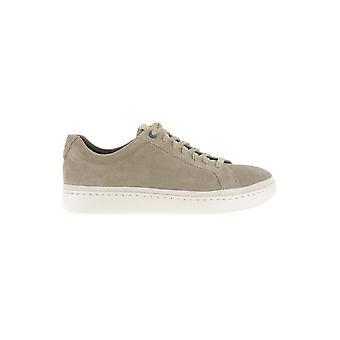 UGG Cali 1020133ALP universal summer men shoes