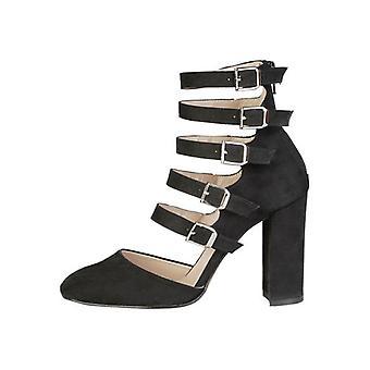 Gemaakt In Italië Salon schoenen Made In Italy - Cora 0000037228_0
