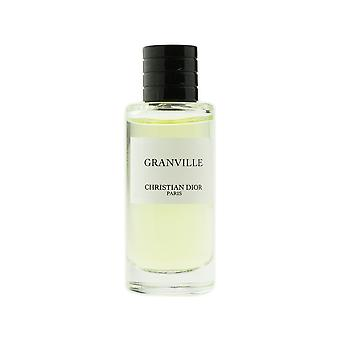 Christian Dior 'Granville' Eau De Parfum 0.25oz/7.5ml Splash Mini