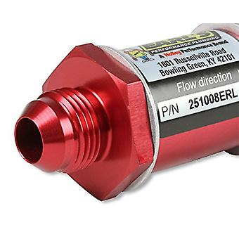 Earl's 251010ERL Check Valve
