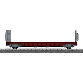 メルクリンの世界 44110 H0 自動車輸送貨車