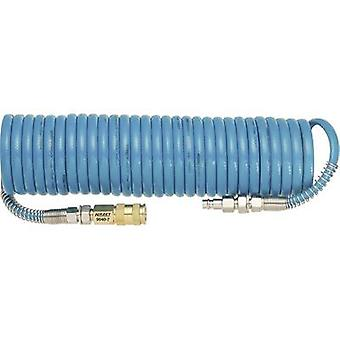 Air hose 7.62 m 10 bar Hazet