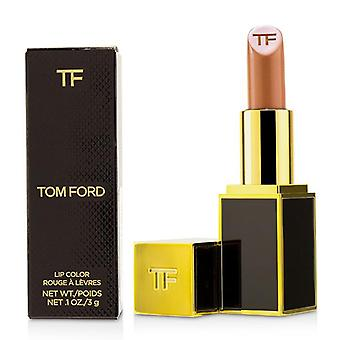 Tom Ford Lip Color - # 61 Open Kimono - 3g/0.1oz