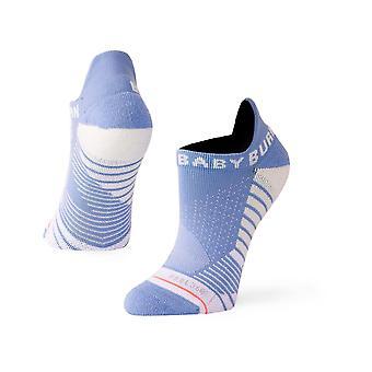 Stance Disco Inferno Tab No Show Socks