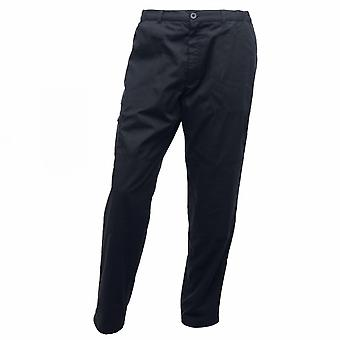 Regata Pro Mens impermeabile Pantaloni Cargo - Regular