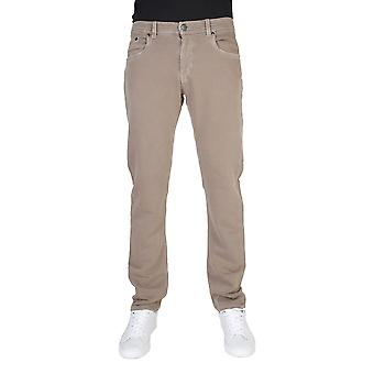 Carrera Jeans - 00T707_0045A Jeans