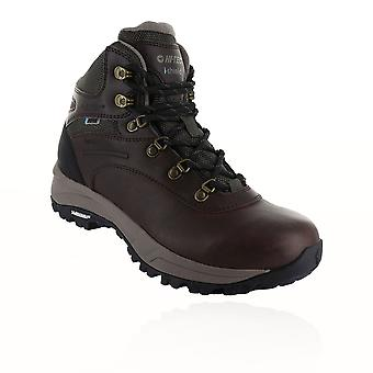 Hi-Tec Altitude VI I Waterproof Women's Walking Boots - SS19