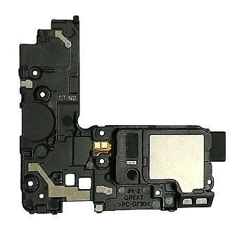 Samsung Galaxy touch 8 N950F speaker of buzzer bracket speaker module Flex cable replacement