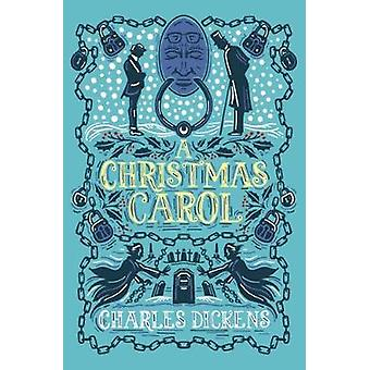 A Christmas Carol by Charles Dickens - 9781781127537 Book