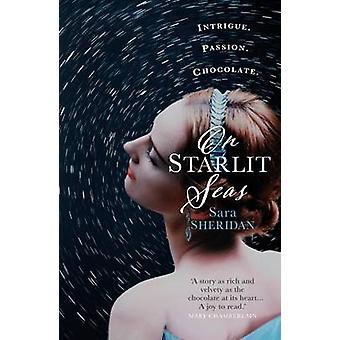 En mer étoilée par Sara Sheridan - livre 9781785300387