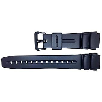 Casio Ad-300, Aq-61, Dw-280, Dw-290, Dw-290g, Dw-290mv Watch Strap 70622792