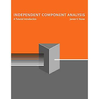 Independent Component Analysis - A Tutorial Introduction by James V. S