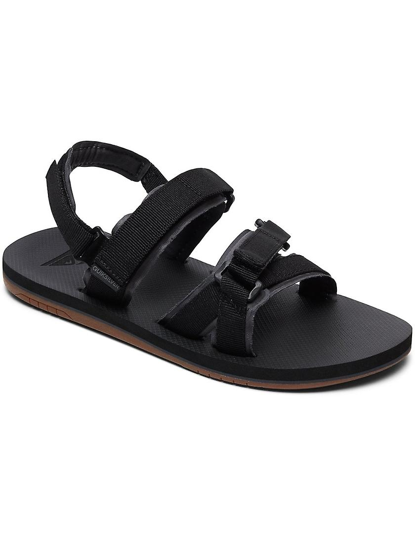 Quiksilver Caged Oasis Sports Sandals