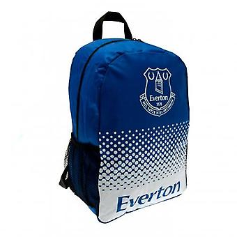 Everton Backpack