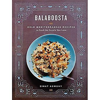 Balaboosta