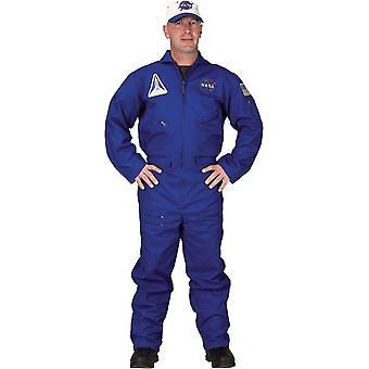 Flight Suit Adult