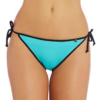 Freya Bondi As3248 Tie Side Reversible Bikini Brief