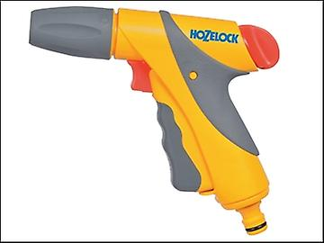 Hozelock 2682 Jet Spray Plus