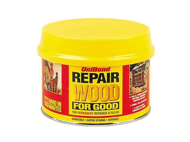 Unibond Repair Wood for Good 280ml