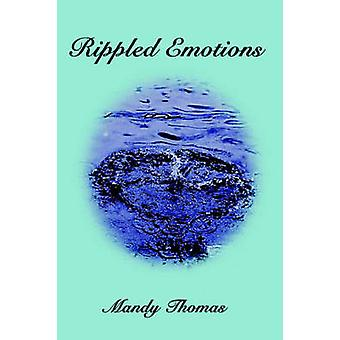 Rippled Emotions by Thomas & Mandy