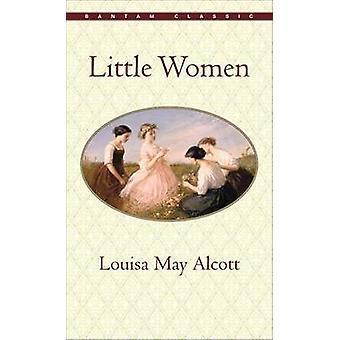 Little Women by Louisa Alcock - 9780553212754 Book