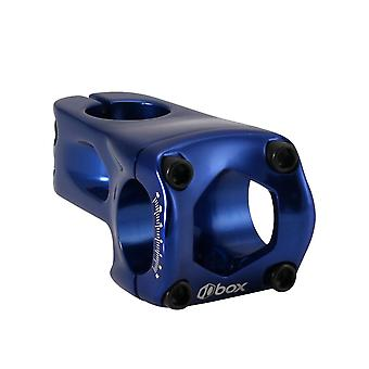 Box One Front Load Pro Stem 31.8mm x 53mm