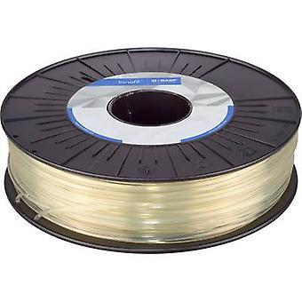 BASF Innofil3D PLA-0001B075 filamento PLA 2,85 mm ecru 750 g