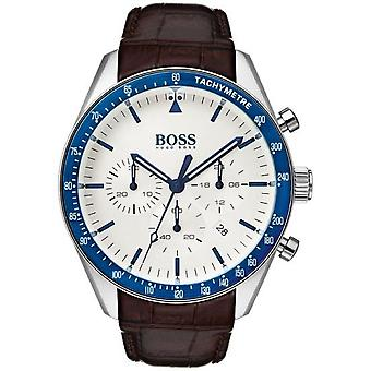 Hugo Boss Watch 1513629
