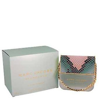 Marc Jacobs Decadence Eau So Decadent By Marc Jacobs Eau De Toilette Spray 3.4 Oz (women) V728-539060