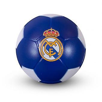 Real Madrid Stress Ball