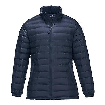 Portwest aspen ladies jacket s545
