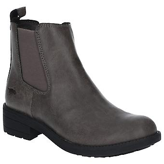 Rocket Dog Womens Tessa Slip On Boot