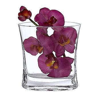 Med pocket vase 6.5