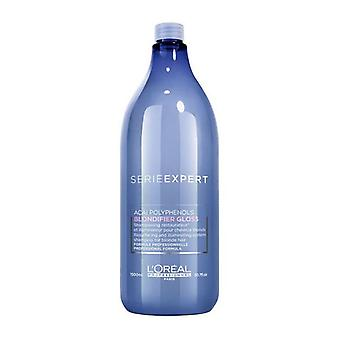Blondifier shampoo L-apos; Oreal Professional expert 28872 (1500 ml)