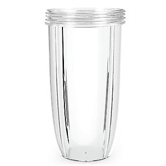 Nutribullet Tall 24 Oz Cup | Suits 600W & 900W Models