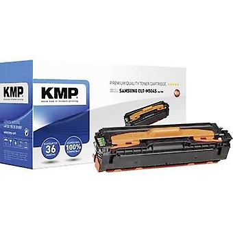 KMP Toner cartridge replaced Samsung CLT-M504S Compatible