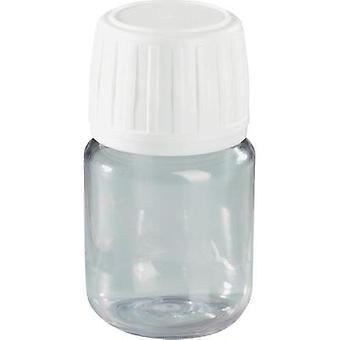 Elita 50004 Pet-Mix bottles Clear 30 ml