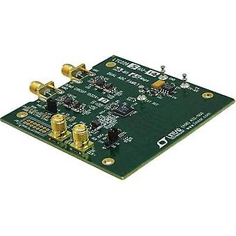 PCB design board Linear Technology DC1532A-D