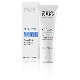 Anne Marie Borlind Combination Skin Day Fluid