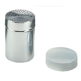 Ibili Inox duster 0.25 Lts. (Kitchen , Cookware , Spice rack)