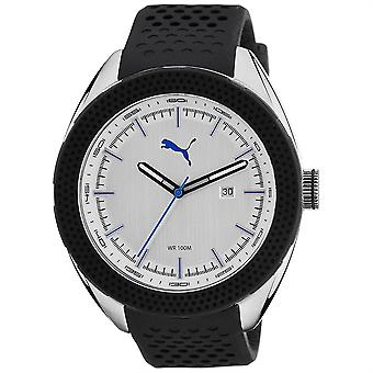 Watch Puma PU103261005