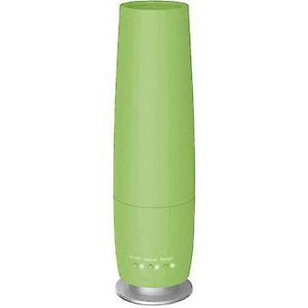 Aroma diffuser 30 m² 3 W Stadler Form Lea lime Green
