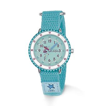 Princess Lillifee clock children girls watch 2013206 watch
