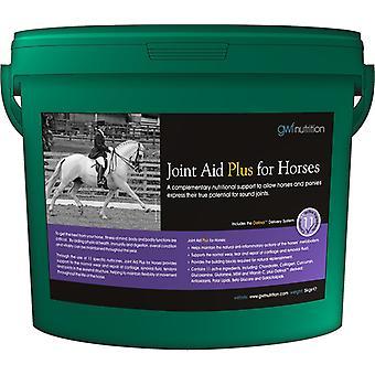 GWF fælles støtte Plus For heste 5kg