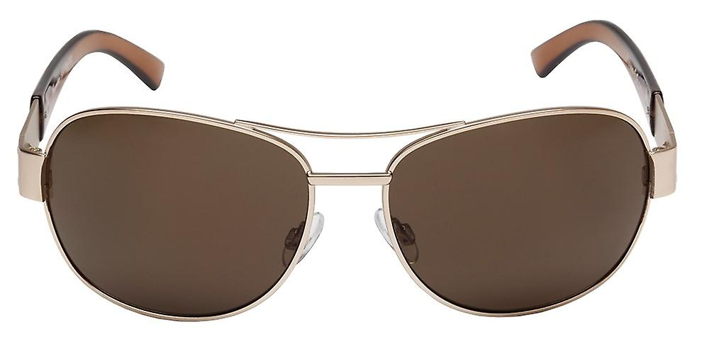 Burgmeister Gents sunglasses Washington, SBM119-122