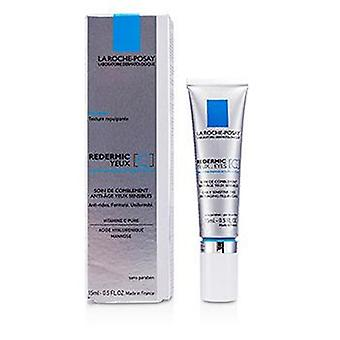 La Roche Posay Redermic C Eyes - 15ml/0.5oz